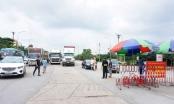 Quảng Ninh: Đề nghị khởi tố vụ án hình sự làm lây lan dịch bệnh truyền nhiễm