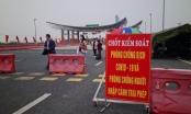 Thông tin mới nhất dành cho người dân muốn vào tỉnh Quảng Ninh cần biết