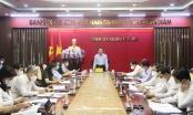 Quảng Ninh: Chủ động kiểm soát tốt dịch bệnh, giữ vững vùng xanh ổn định để phát triển