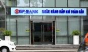 """Kỳ 1 - Cựu giám đốc GPBank TP HCM bị truy tố tội """"lừa đảo chiếm đoạt tài sản"""": Luật sư nói gì?"""