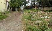 Kỳ 1- Bà Rịa- Vũng Tàu: Chính quyền quy hoạch rùa dân dài cổ khốn đốn chịu ngập úng