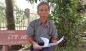 Kỳ 2 - An Giang: Tỉnh chỉ đạo, huyện Tri Tôn sẽ giải quyết khiếu nại của dân?