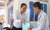 Bà Rịa - Vũng Tàu: Nhiều hoạt động kỷ niệm 70 năm ngày Thương binh - Liệt sỹ
