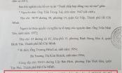 TP HCM: Chi cục THADS quận Tân Phú cưỡng chế thi hành bản án đã bị kháng nghị