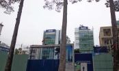 Kỳ 2 - Vụ Hội sở Ngân hàng ACB 442 Nguyễn Thị Minh Khai: Phó thủ tướng chỉ đạo làm rõ