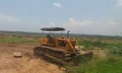Kỳ 2 - Đồng Nai: Phó Thủ tướng chỉ đạo giải quyết vụ dân kêu cứu vì 16 ha đất rừng bị thu hồi