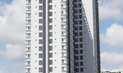 Dự án The Avila 1: Giao nhà đúng hạn, tiếp tục ra mắt căn hộ The Avila 2
