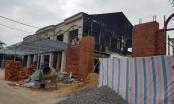 Địa ốc 24h: Nhiều công trình lấn biển vẫn ngang nhiên tồn tại, kiến nghị dừng BOT Bắc Giang –Lạng Sơn