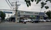 TP HCM: Chevrolet Trường Chinh bị tố xử lý không đúng quy trình, thiếu trách nhiệm với khách hàng?