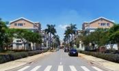 TP HCM: Địa ốc Phú Long công bố đợt 2 khu đô thị Dragon Village