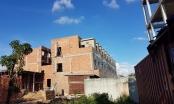Quận 12: Ai bảo kê nạn xây dựng sai phép tại phường Thạnh Lộc?