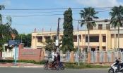 Bà Rịa – Vũng Tàu:  Ba anh em ruột trong ban chấp hành huyện ủy