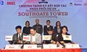 TP HCM: Danh Khôi Việt ra mắt dự án Southgate Tower