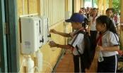 """Novaland góp phần """"giải bài toán"""" nước sạch học đường tại huyện Thạnh Phú, tỉnh Bến Tre"""
