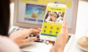 """Ra mắt Mobile Banking phiên bản mới 2018, Nam A Bank khuyến mãi """"khủng"""""""