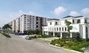 Địa ốc 7AM: Dự án 'khủng' khu Bến Thành đổi chủ đầu tư, cảnh báo tình trạng một căn hộ bán cho nhiều người