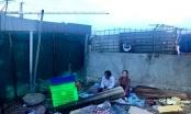 Địa ốc 8AM: Đỏ quạch băng rôn nhà chung cư phản đối CĐT, Tiền Giang- dự án vào tay NĐT bản địa?