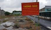 Tỉnh Đồng Nai siết chặt tình trạng phân lô bán nền trái phép