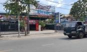 TP HCM: Hàng nghìn trường hợp vi phạm trật tự xây dựng tại phường Hiệp Bình Chánh chưa bị xử lý