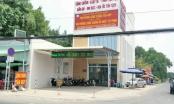 Vụ lùm xùm tại VPCC Hồ Nhật Tú Trinh: Công chứng viên Trần Thị Thảo bị tước thẻ hành nghề