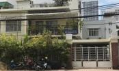 Địa ốc 6AM: Con trai nguyên lãnh đạo tỉnh Khánh Hòa đem bán trụ sở của Nhà nước