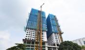 Địa ốc 6AM: Đề xuất chung cư phải có tầng lánh nạn; Trải nghiệm căn hộ thật tại dự án Phú Đông Premier