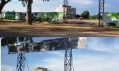"""Dự án Baria Central: """"Chống lệnh"""" của tỉnh, bán đất kiểu Alibaba?"""