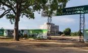 Địa ốc 7AM: Dự án Baria Central phân lô bán nền trái phép; Khốn đốn vì mua 1 mảnh đất 2 sổ đỏ