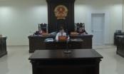 Vụ người dân kiện UBND quận 12: Tạm hoãn phiên toà phúc thẩm