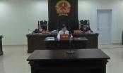 TP HCM: Hoãn phúc thẩm vụ người dân đưa UBND quận 12 ra toà