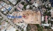Dự án C-Sky View chưa có móng vẫn được Sở Xây dựng tỉnh Bình Dương cho phép bán căn hộ?