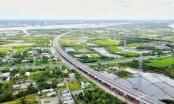 Long An có thêm Khu công nghiệp 131ha được đưa vào quy hoạch
