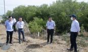 TP Vũng Tàu: Nhiều cơ sở đối phó khi bị kiểm tra về vấn đề bảo vệ môi trường