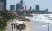 TP Vũng Tàu: Chấp hành nghiêm việc cấm tắm biển trong dịp lễ