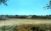 Huyện Xuyên Mộc yêu cầu làm rõ những dấu hiệu sai phạm tại dự án Hồ Tràm Riverside