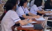 Dịch Covid-19 giai đoạn mới, phụ huynh Long Thành và Nhơn Trạch an tâm khi con đến trường