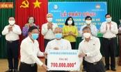 Đồng Nai: Huyện Xuân Lộc xuất sắc trong hỗ trợ người dân gặp khó khăn vì dịch Covid-19