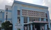 Cách chức Giám đốc Bệnh viện quận Gò Vấp