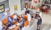 """TP HCM: Người dân kêu cứu vì bị công ty đòi nợ thuê liên tục """"khủng bố"""""""