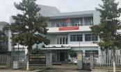 Kiến nghị xử lý cán bộ liên quan đến sai phạm hơn 70.000 m2 đất tại Quảng Nam