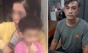 Bé gái 4 tuổi bị bạn trai của mẹ bạo hành thương tật 8,5%