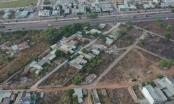 Hơn 100 hộ dân ở TP Biên Hòa kêu cứu vì buộc phải sống trong cảnh tạm bợ