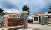 Lâm Đồng: UBND huyện Lâm Hà chỉ đạo làm rõ tranh chấp tại KDL Thác Voi