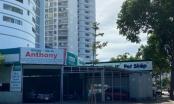 TP Vũng Tàu: Xây dựng không phép, Ban quản trị chung cư Hodeco Plaza bị phạt 50 triệu đồng