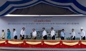 TP HCM: Khởi công xây dựng cơ sở 2 Bệnh viện Ung bướu