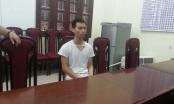 Hà Nội: Đã bắt được kẻ giết người rồi bỏ trốn vào Tây Nguyên