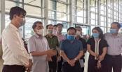 Truy vết những người từ TP Hồ Chí Minh trở về Hải Phòngtừ ngày 16-31/5/2021