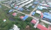 Hải Phòng: Kiên quyết cưỡng chế 9,2 ha đất sai phạm tại phường Thành Tô