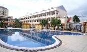Hải Phòng: Khẩn trương rà soát, sắp xếp các khu nghỉ dưỡng, nhà nghỉ, khách sạn trên địa bàn thành phố