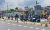 Hải Phòng: Chính quyền tập trung công tác dân vận trước cuộc cưỡng chế 158 ngôi nhà trái phép